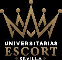 Escorts y Putas de lujo en Sevilla